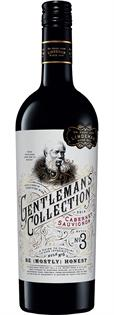 Gentleman's Collection Red Blend 750ml